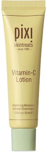 PIXI Vitamin-C Lotion 维他命C乳霜50毫升