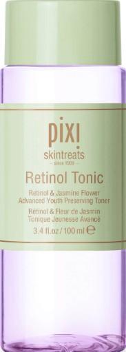 PIXI Retinol Tonic (Pixi视黄醇爽肤水)