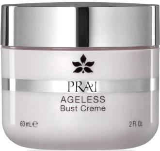 PRAI AGELESS Bust Crème 高效丰盈紧肤护理霜60毫升