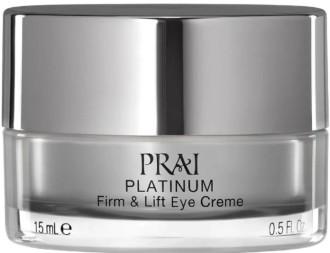 PRAI PLATINUM Firm & Lift Eye Crème 紧致提拉抗衰老眼霜15毫升