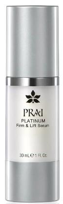 PRAI PLATINUM Firm and Lift Serum 紧致提拉精华液30毫升