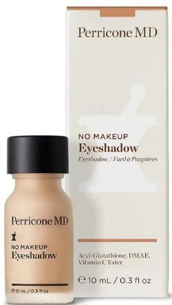 Perricone MD No Makeup EyeShadow 无妆眼影