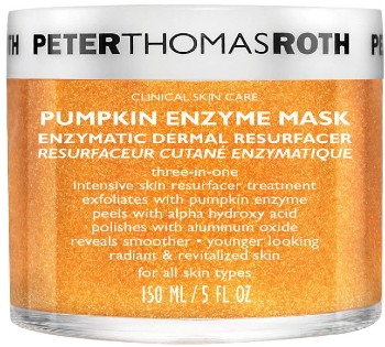 Peter Thomas Roth 龙虎榜最畅销的护肤明星产品