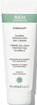 REN Supersize Evercalm Global Day Protection Cream