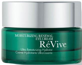 RéVive Moisturizing Renewal Eye Cream保湿更新眼霜