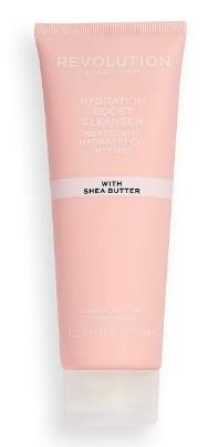 Revolution Skincare Hydration Boost Cleanser 保湿洁面乳125毫升