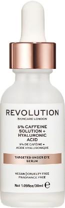 Revolution Skincare Targeted Under Eye Serum 30ml (Revolution Skincare 眼部精华素 30毫升)