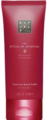 Rituals The Ritual of Ayurveda Hand Balm 阿育吠陀系列护手霜
