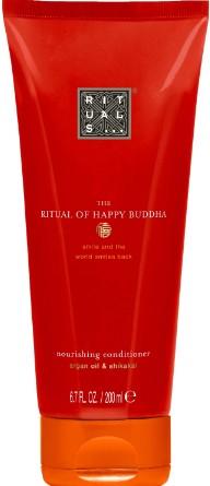 Rituals The Ritual of Happy Buddha Conditioner快乐佛陀系列护发素