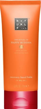 Rituals The Ritual of Happy Buddha Hand Balm 快乐佛陀系列护手霜