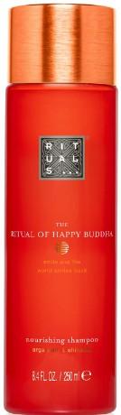 Rituals The Ritual of Happy Buddha Shampoo快乐佛陀系列洗发露