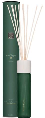 Rituals The Ritual of Jing Fragrance Sticks 静系列香薰棒
