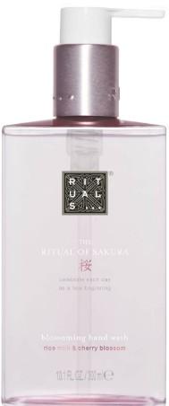 Rituals The Ritual of Sakura Hand Wash 樱花系列洗手液300毫升