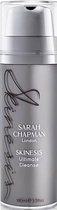 Sarah Chapman London Skinesis Ultimate Cleanse (Sarah Chapman London莎拉•查普曼洁面乳)