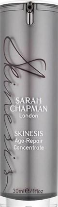 Sarah Chapman Skinesis Age Repair Concentrate (Sarah Chapman 超浓缩抗衰老精华素)
