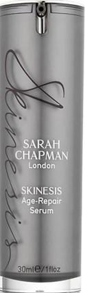 Sarah Chapman Skinesis Age Repair Serum (Sarah Chapman 抗衰老精华液)