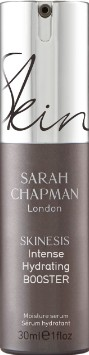 Sarah Chapman Skinesis Intense Hydrating Booster (Sarah Chapman 强效保湿促进剂)