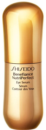 Shiseido Benefiance NutriPerfect Eye Serum