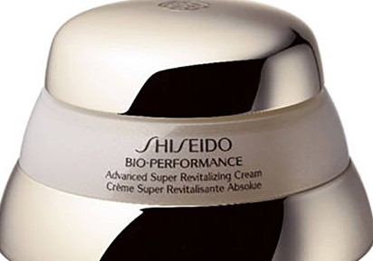 Shiseido Bio-Performance Advanced Super Revitalising Cream