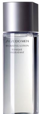 Shiseido Mens Hydrating Lotion