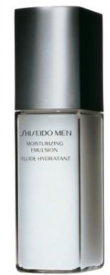 Shiseido Mens Moisturizing