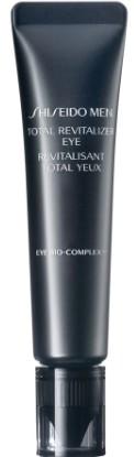 Shiseido Mens Total Revitaliser Eye