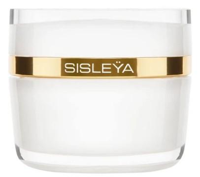 Sisley Face Anti-Aging Cream