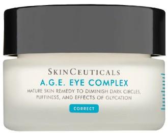 SkinCeuticals A.G.E. Eye Complex Cream 修丽可抗衰老眼霜15毫升
