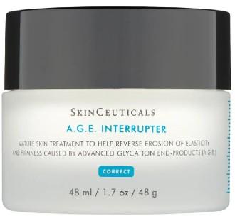 SkinCeuticals A.G.E. Interrupter Cream 修丽可抗衰老抗皱霜50毫升