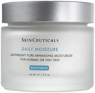 SkinCeuticals Daily Moisture Cream Pot 修丽可保湿日霜60毫升