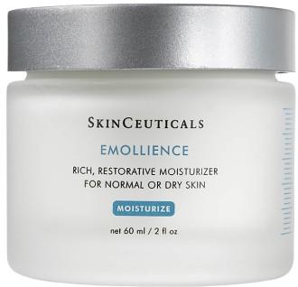SkinCeuticals Emollience Moisturising Cream Pot 60ml (SkinCeuticals 润肤保湿霜 60毫升)