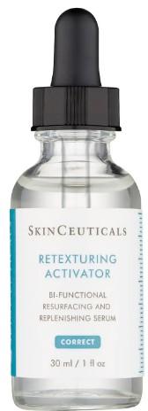 SkinCeuticals Retexturing Activator Hyaluronic Acid Serum 修丽可透明质酸精华液30毫升