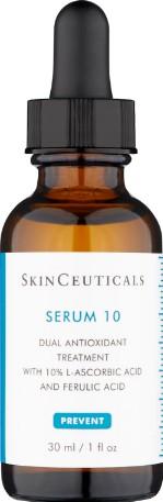 SkinCeuticals Serum 10 Antioxidant Vitamin C Serum 30ml (SkinCeuticals Serum 10 抗氧化剂维他命C精华液 30 毫升)
