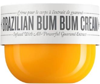 Sol de Janeiro Brazilian Bum Bum Cream 巴西Bum Bum 护肤霜240毫升【获奖】