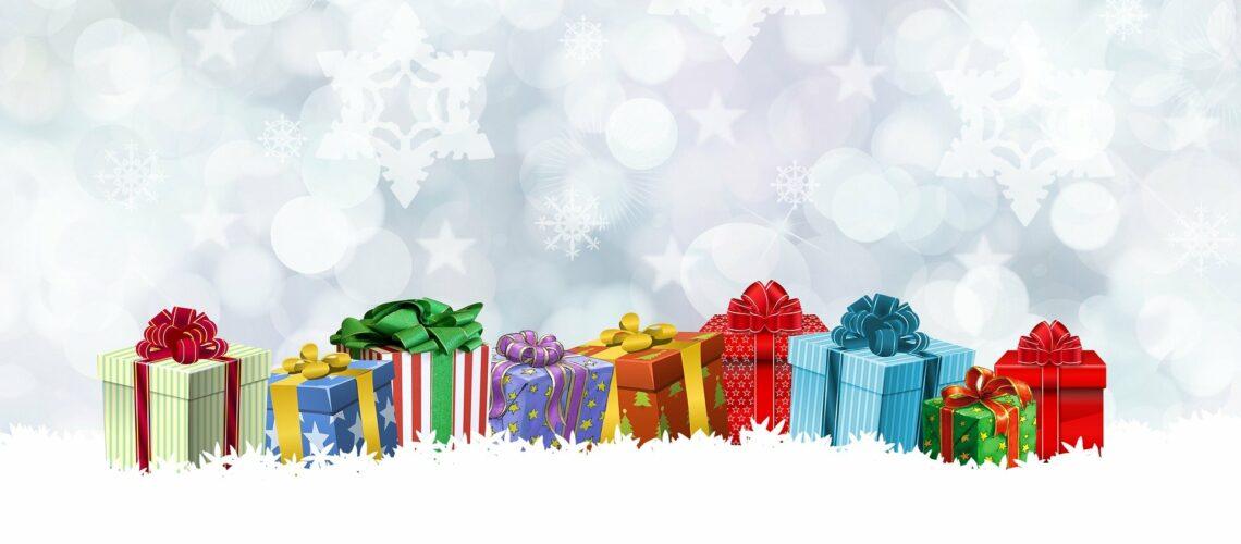 The-Body-Shop-圣诞礼物-gift