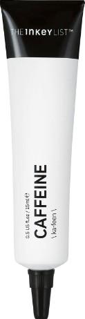 The INKEY List Caffeine Eye Serum 15ml (The INKEY List 咖啡因眼部精华液 15毫升)