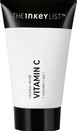 The INKEY List Vitamin C Serum 30ml (The INKEY List 维他命C精华液 30毫升)
