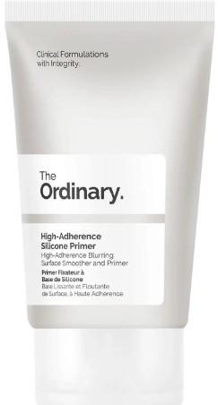 The Ordinary High-Adherence Silicone Primer 高附着力硅胶乳霜30毫升
