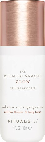 The Rituals of Namasté Anti-Aging Serum (The Rituals 抗衰老精华液)