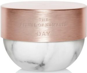 The Rituals of Namasté Radiance Anti-Aging Day Cream (The Rituals 抗衰老日霜)