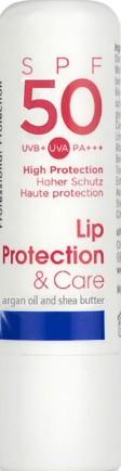 Ultrasun Lip Protection SPF50 (Ultrasun 唇部护理防晒霜 SPF50)