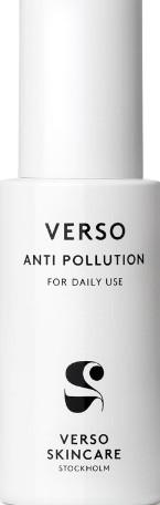 VERSO Anti Pollution Mist (Verso 抗污染喷雾剂 )