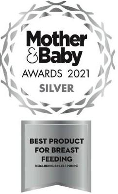 My Expert Midwife No Harm Nipple Balm妈妈哺乳护乳霜30毫升获奖2