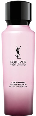 Yves_Saint_Laurent_Forever_Youth_Liberator_Cosmetic_Water_Lotion