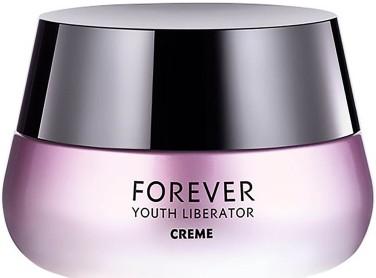 Yves_Saint_Laurent_Forever_Youth_Liberator_Day_Cream_