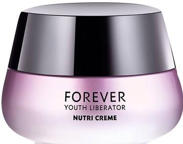 Yves_Saint_Laurent_Forever_Youth_Liberator_Nutri_Cream_