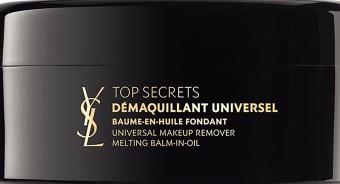 Yves_Saint_Laurent_Top_Secrets_Balm-In-Oil