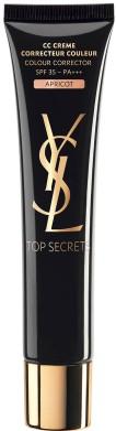 Yves_Saint_Laurent_Top_Secrets_CC_Creme_SPF35_-_Apricot