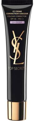 Yves_Saint_Laurent_Top_Secrets_CC_Creme_SPF35_-_Lavender