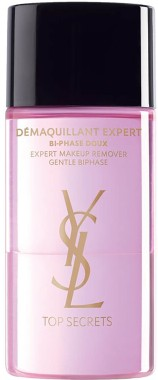 Yves_Saint_Laurent_Top_Secrets_Expert_Makeup_Remover_for_Eyes_and_Lips